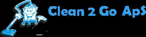 clean2go